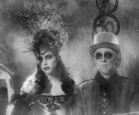 UTT bandpic Gothic
