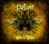potions cover